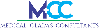 MCC Medical Claims Consultants Contact