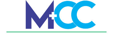 MCC Medical Claims Consultants logo