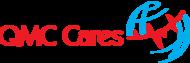 QMC Cares logo