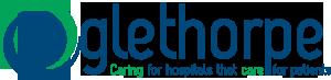 oglethorpe logo