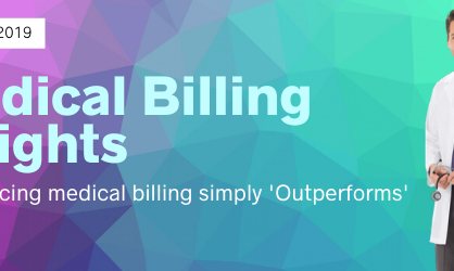 Outsourcing medical billing simply 'Outperforms'