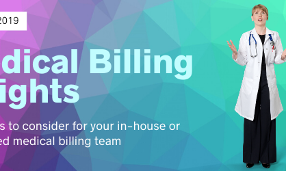 5 Medical Billing Red Flags