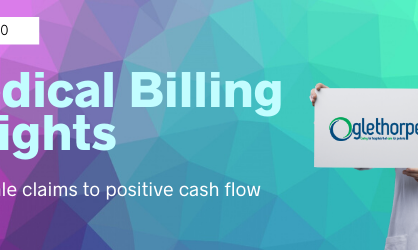From Stale Claims to Positive Cash Flow